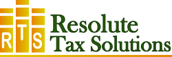 Resolute Tax Solutions